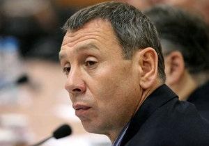 Депутат Госдумы: Украинские газеты вульгаризируют положение в России