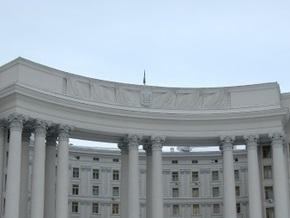 В Румынии остаются восемь украинцев, которые пострадали в ДТП
