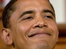 Обаму поддерживают больше суперделегатов чем Клинтон