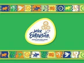 Сегодня Тимошенко откроет Детское Евровидение