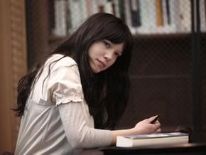 Сегодня в Киеве стартует спецпроект Кино: женский стиль