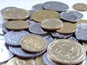 Банкир: Доллар не упадет ниже 8 гривен