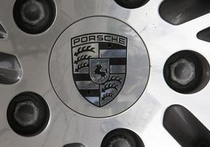 Porsche делает ставку на расширение модельной линейки