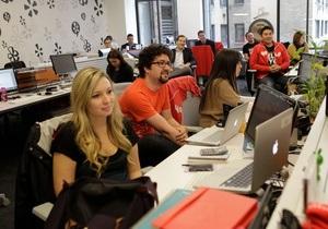 Лучше по кабинетам. Как офисы типа openspace снижают продуктивность работников