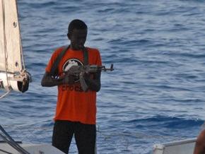 СМИ: Сомалийские пираты решили отказаться от пиратства
