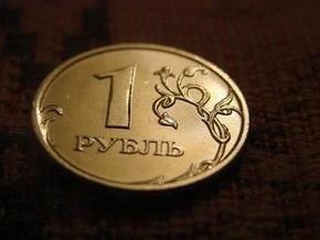 Лидер Родины: Российский рубль должен стать общей валютой для РФ и Украины