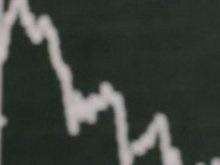 Рынки: Украина падает