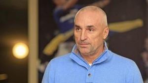 Daily Telegraph: Друг Абрамовича готовит Харьков к Евро-2012 и возрождает Металлист