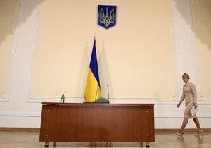 Тимошенко завтра утром встретится с депутатами НУ-НС