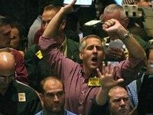 Обзор рынков: Мир растет на нефти и руде