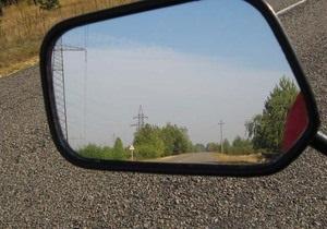 Кабмин увеличил объем финансирования дорог до почти 1,3 млрд грн