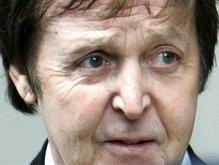 Суд подсчитал богатство Пола Маккартни