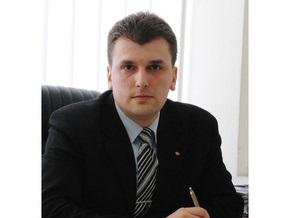 Вячеслав Зленко: «Целевой сбор на развитие хмелеводства  полностью себя дискредитировал»