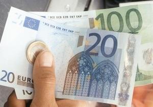 Француженка получила телефонный счет на 11,7 квадриллиона евро