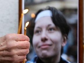 Убийство Маркелова: редакция Новой Газеты просит ФСБ вооружить журналистов