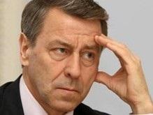 БЮТ хочет лишить депутатов хобби в Верховной Раде