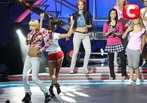 Рейтинг талант-шоу на Новом канале вырос, прямые эфиры Танцуют все смотрят хуже кастингов