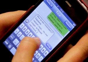 Новая рада - Партия регионов - В ПР признали, что им каждый день приходят смс с требованием проголосовать за  нужный  законопроект