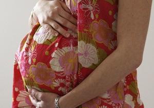 Недостаток витамина D при беременности может вызвать нарушение речи у детей