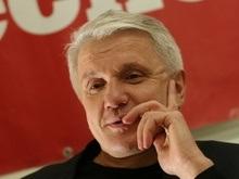 В НУ-НС считают, что Литвин не спасет коалицию