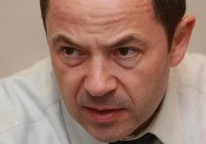 Украина намерена продлить двухмиллиардный кредит ВТБ