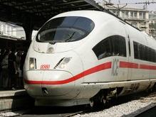 Во сколько Украине обойдется запуск скоростных поездов