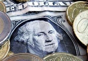Дефицит бюджета США в августе превысил $190 млрд