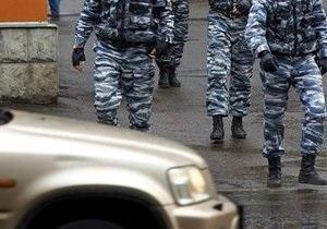В реабилитационном центре Екатеринбурга в ходе обысков выявили факты использования рабского труда. Глава фонда объявлен в розыск