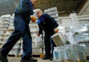После отравления россиян в Турции изъяли семь тысяч бутылок поддельного спиртного
