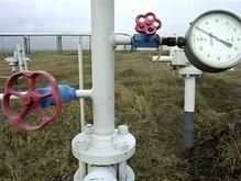КоммерсантЪ: Россия и Украина ударили по газам