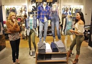 В 2010 году мировая экономика потеряла $107 млрд из-за магазинных краж