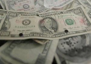 Отрицательное сальдо внешней торговли товарами Украины увеличилось до $416,2 млн