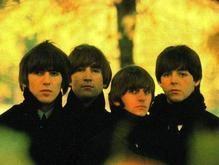 Шутки The Beatles продадут на аукционе