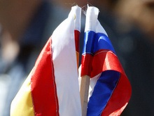 Во вторник Москва обсудит вопрос о дипотношениях с Сухуми и Цхинвали