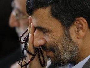 МИД Франции: Строительство Ираном второго завода по обогащению урана нарушает резолюции ООН