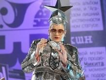 Россияне назвали Сердючку персоной года