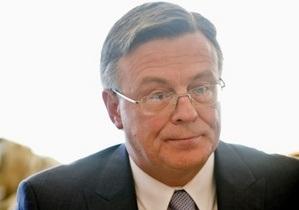 Украина уже в этом году создаст ЗСТ с Евросоюзом и Таможенным союзом - министр