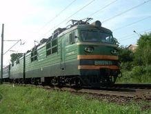 Отпускной период: Укрзалізниця выделила 36 дополнительных поездов