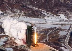 США и Китай обсудили санкции против КНДР - источник