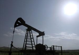 Венесуэла планирует увеличить добычу нефти почти на 70%