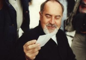 Бигас Луна - новости Испании -  кинорежиссер и сценарист Хуан Хосе Бигас Луна - Скончался известный испанский режиссер Бигас Луна