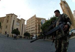 Сирийских дипломатов обязали покинуть Турцию