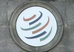 Россия сможет вступить в ВТО, если договорится с Грузией - представитель США