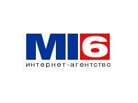 Интернет-агентство Ми-6 и VideoClick.ru теперь партнеры.