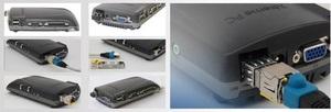 Новая модель тонких и терминальных клиентов – Xtreme PC LXN2321F