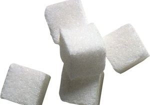 Цена на сахар достигла максимума за двадцать лет