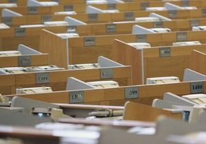 Мэрия рекомендует киевским предприятиям в 2012 году сделать выходными 9 марта, 30 апреля и 29 июня