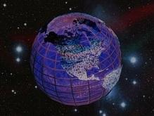 Опубликована глобальная статистика украинского интернета за сентябрь