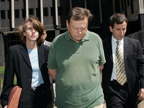Осужденный в США российский дипломат отправлен в Москву