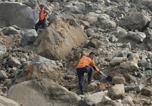 Землетрясение на Филиппинах магнитудой 7,6 нанесло значительный ущерб инфраструктуре